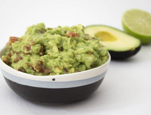 guacamole guac vegan healthy recipe vegan recipe nutrition holistic nutrition